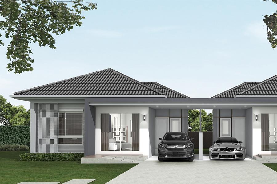 บ้านแฝด-บ้านสวยพลัสบ้านโพธิ์-900600