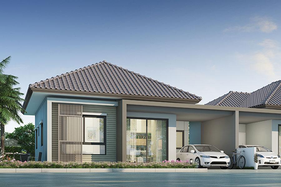 บ้านแฝด-ไลแลค-900x600