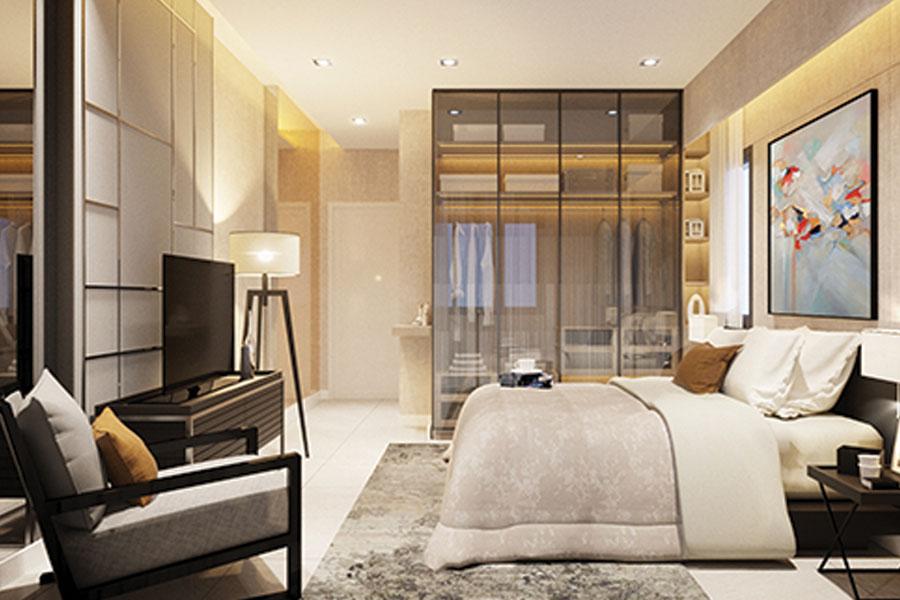 ห้องนอน-อมตะ-900x600