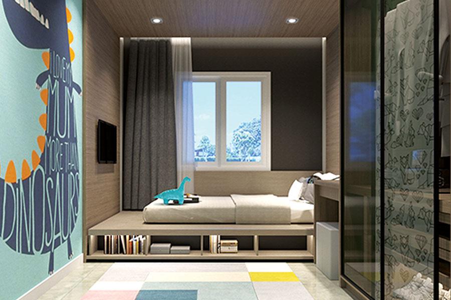 ห้องนอน-เล็ก-อมตะ-900x600