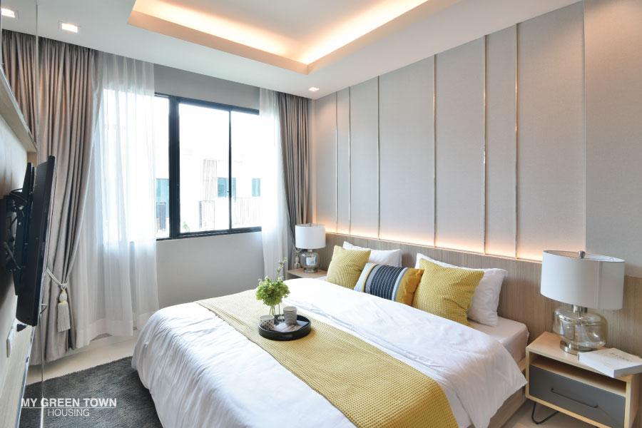 ทาวน์โฮม-ปลวกแดง-Bedroom-900x600px
