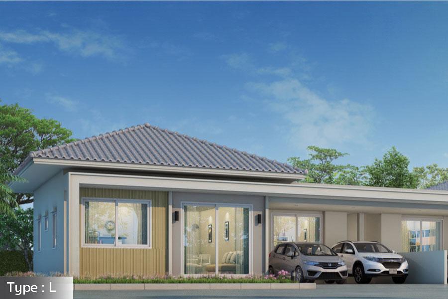บ้านแฝด-โรจนะ-L-900x600